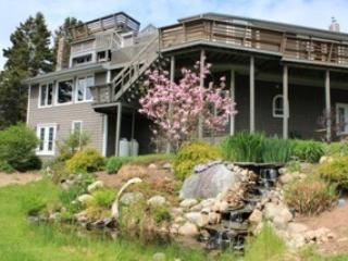 Beautiful Vacation Home - Nova Scotia vacation rentals