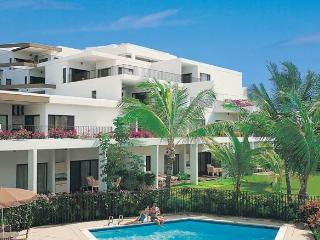 Year-Round Royal Sea Cliff Oceanfront at Kailua - Kailua-Kona vacation rentals