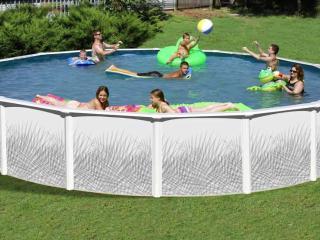 La Coiraudiere, Gite ,Pool & Classic 2cv - Civray vacation rentals