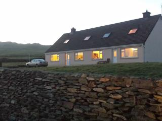 Nice Cottage with Internet Access and Wireless Internet - Ballyferriter vacation rentals