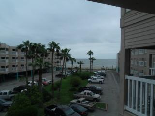 Corpus Christi Beach Condo 1239 - Corpus Christi vacation rentals