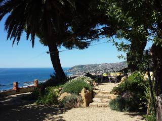 Seafront VILLA - EXCLUSIVE holiday! - San Remo vacation rentals