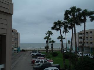 Corpus Christi Condo 2138 - Corpus Christi vacation rentals