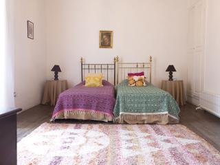 Cozy 3 bedroom House in Arafo - Arafo vacation rentals