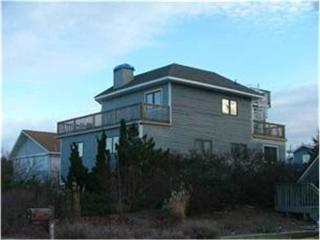 26 (40194) Sugar Hill - Bethany Beach vacation rentals
