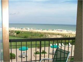 306 Chesapeake - Bethany Beach vacation rentals