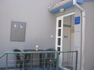 36147 SA1(2) - Vodice - Vodice vacation rentals