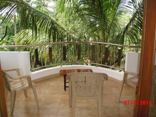 1 bedroom House with Internet Access in Kamburugamuwa - Kamburugamuwa vacation rentals