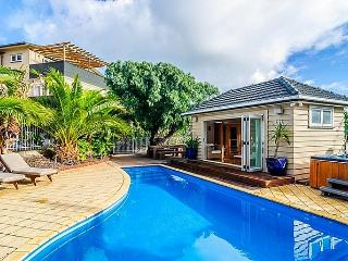 Kapiti Resort - Raumati Beach vacation rentals