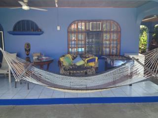 Casa Soli A large private home, Off season rates ! - Jaco vacation rentals