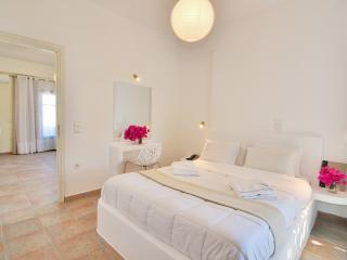 One Bedroom Apartment - Faros vacation rentals