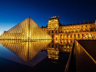 + - Paris vacation rentals