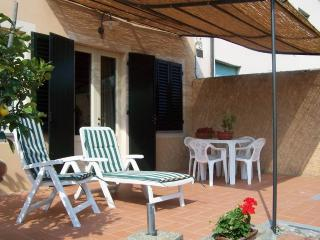 wonderful semi-detached house near Lucca - Lammari vacation rentals