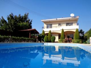 Villa Annita Pissouri Bay - Pissouri vacation rentals