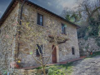 Nice 3 bedroom Farmhouse Barn in Lucarelli - Lucarelli vacation rentals