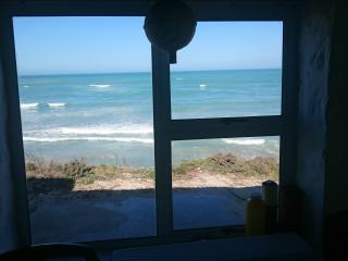Kassiesbaai cottage - Arniston vacation rentals