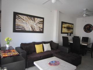 Casa Elisabeth Tulum-Great for travelers&divers! - Tulum vacation rentals