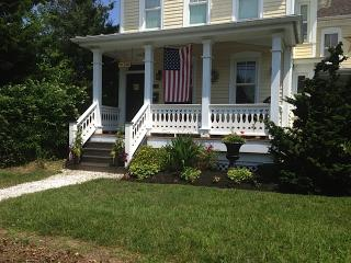 Star Light Cottage 55510 - New Jersey vacation rentals