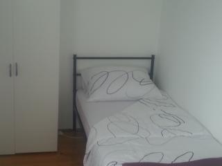 Rooms Mirna - Pula vacation rentals