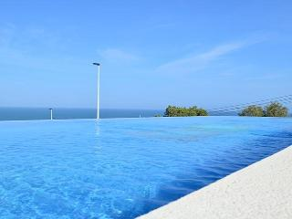 (468) Casa Novabeach - Gran Alacant vacation rentals