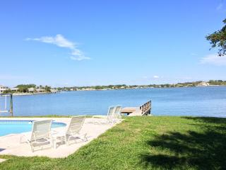33% OFF IR Beach Bygone Florida +Private WTFT Pool - Indian Rocks Beach vacation rentals