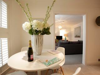 Beautiful Cheltenham Coach House - Charlton Kings vacation rentals