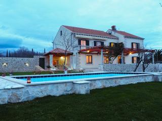 Villa Antonija - Cavtat vacation rentals