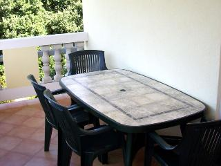 Nice Condo with Internet Access and A/C - Zman vacation rentals