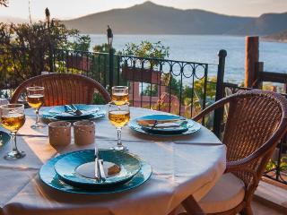 Termar Villa - Kalkan vacation rentals