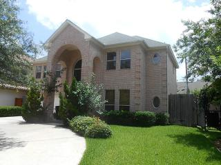 Houston Galleria -- 200 feet from shops - Houston vacation rentals