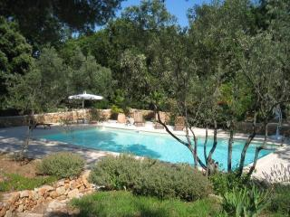 2 bedroom Gite with Internet Access in Callas - Callas vacation rentals