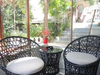 RM1 Comfortable Apartment with terrace - Portoroz vacation rentals