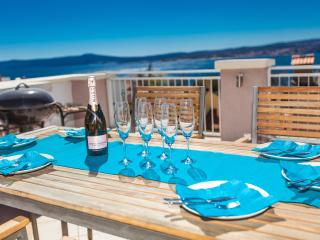 Beautiful meditarrean house - Crikvenica vacation rentals