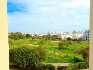 Big 2bed apartment near beach with seaview & pool - Praia da Rocha vacation rentals