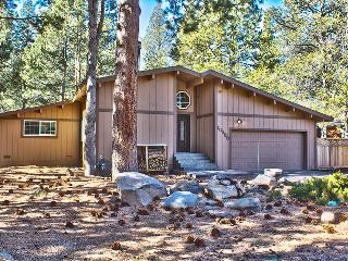 Newly Remodeled Truckee Home, Custom Country Livin - North Tahoe vacation rentals