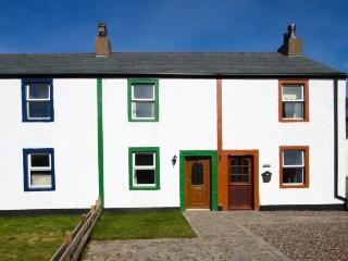 3 bedroom Cottage with Internet Access in Bassenthwaite - Bassenthwaite vacation rentals