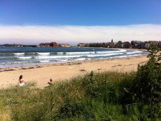 North Berwick Beachview - North Berwick vacation rentals