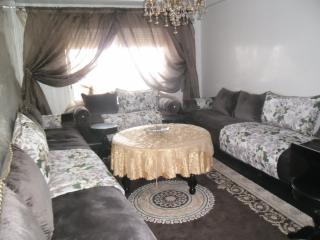 Résidence Hamza à Bouznika Maroc - Bouznika vacation rentals