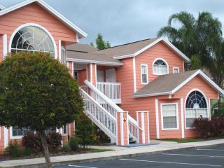 3 Bedroom Orlando Vacation Rental awesome locatio - Kissimmee vacation rentals