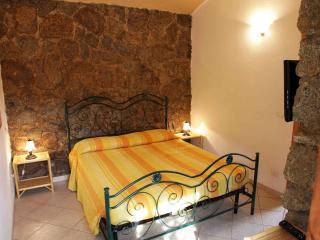 Nice Condo with Internet Access and A/C - Tropea vacation rentals