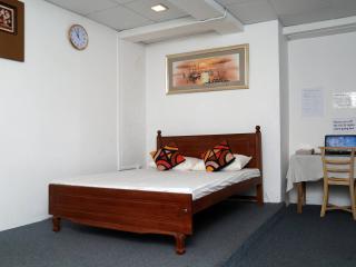 Ashan's Cozy Studio Apartment - Colombo vacation rentals