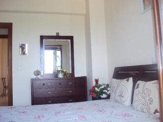 Nice Townhouse with Internet Access and A/C - Nea Rodha vacation rentals