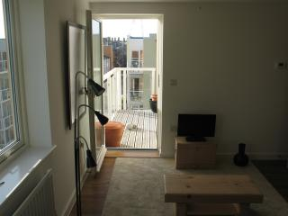 Nice Condo with Internet Access and Central Heating - Penarth vacation rentals