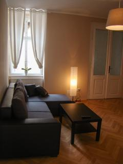 2 bedroom Condo with Internet Access in Sibiu - Sibiu vacation rentals