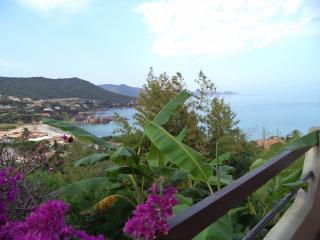 Cozy 3 bedroom Porticcio Villa with Dishwasher - Porticcio vacation rentals
