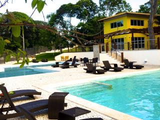 Condominio Villa Firenze great home rentals - Praia do Forte vacation rentals