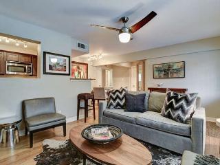 Chic Austin Condo - Austin vacation rentals