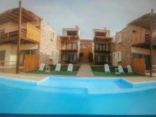 Punta Sal exclusive departments in  Canoas - Punta Sal vacation rentals
