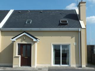 Holiday home in Miltown Malbay, County Clare - Milltown Malbay vacation rentals