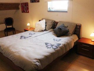 """Romantic Garden House """"Peeldroom"""" - Nederweert vacation rentals"""